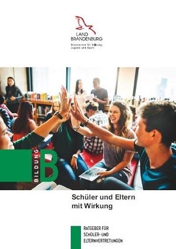 Schueler_und_Eltern_mit_Wirkung_Umschlag.png