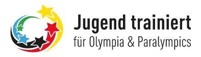 Logo_JtfO.jpg