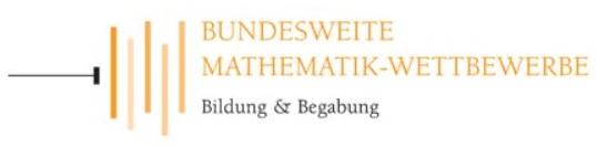 Logo_Bundeswettbewerb_Mathematik.JPG