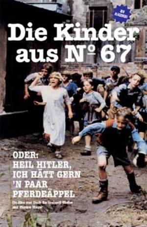 kinder_nr_67_cover.jpg