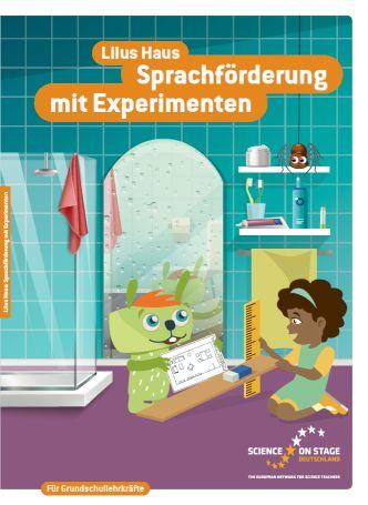 Cover_Lilus_Haus__Sprachfoerderung_mit_Experimenten.jpg