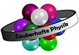 logo-zauberhafte-physik.jpg