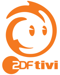 200px-Logo_ZDFtivi_svg.png