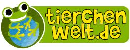 tierchenwelt_logo.png