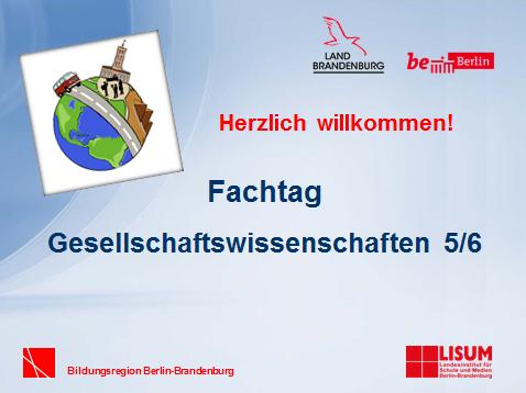 Fachtag_Folie_1.png