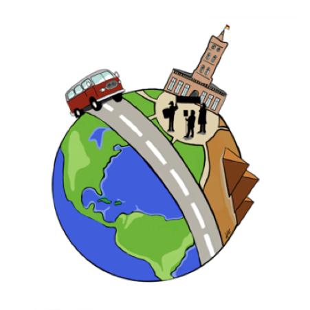 Logo-Gewi.png