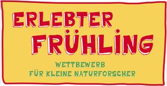Logo_Erlebter_Fruehling.png
