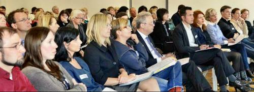 Publikum2.jpg
