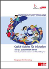 Qick-Guides_Cover_Teil_1.jpg