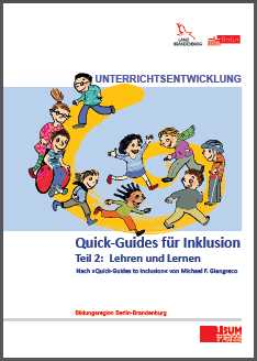 Qick-Guides_Cover_Teil_2.jpg