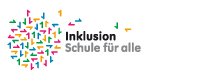Logo_Inklusion_Schule_fuer_alle_1.jpg