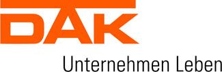 DAK_Logo.jpg