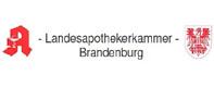 Logo_Landesapothekerkammer_Brandenburg.jpg