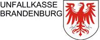 Logo_Unfallkasse_Brandenburg.jpg