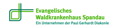 sponsor_waldkrankenhaus_logo.jpg