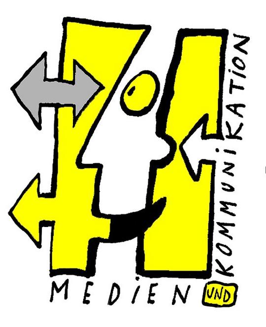 Logo Muk-Transfer