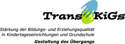 TransKiG_Logo.jpg
