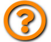 Frage.png