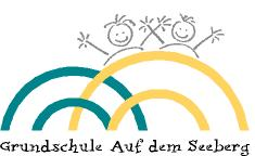 Logo_Auf_dem_Seeberg.png