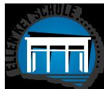 logo_ellen-key-schule.png
