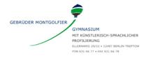 Logo_Gemont.png