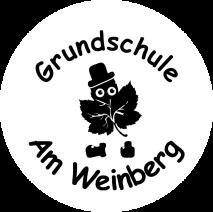 Logo_GAW.jpg