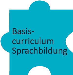 Basiscurriculum_Sprachbildung.png