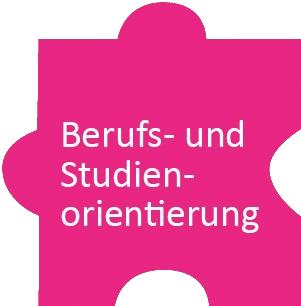Berufs_Studienorient.png