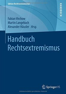 HandbuchRechtsextremismus.jpg