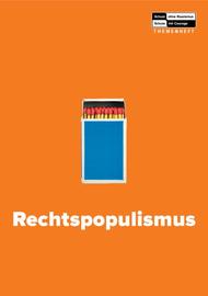 Titelseite_Rechtspopulismus.jpg