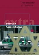 Themen_Antisemitismus.jpg