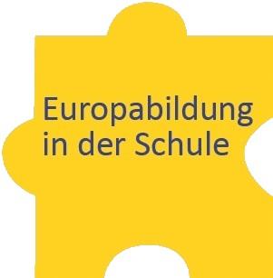 Europabildung.png