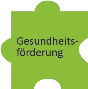 Gesundheitsfoerderung.png
