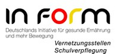 in-form-logo.png