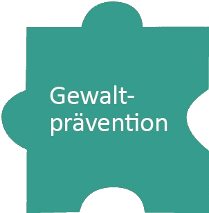 Gewaltpraevention.png