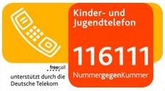Kinder_und_Jugendtelefon_Logo.JPG