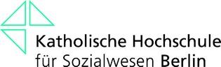 KHSB_Logo_09-01-22__web.jpg