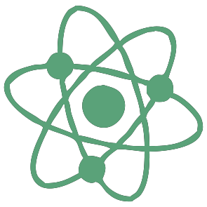 Naturwissenschaften_icon2.png