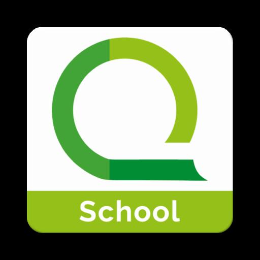 logo_quizacademy_app.png