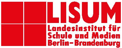 LISUM_Logo.png