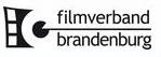 Logo_Filmverband_Brandenburg.JPG