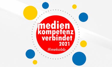 logo-auf-distanz_webiste.jpg