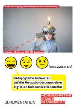 Reader_zur_Netzwerktagung.JPG