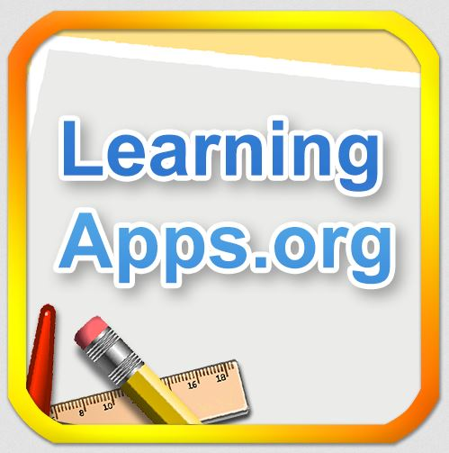 logo_learningapps.jpg