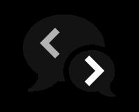 oncoo-logo.png