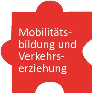 Mobilitaetsbildung_und_Verkehrserziehung.png