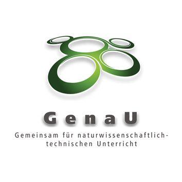 GenaU: Schülerlabore in Berlin und Brandenburg