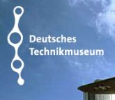 Logo_Deutsches_Technikmuseum.jpg