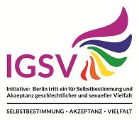IGSV_Logo_170px.png