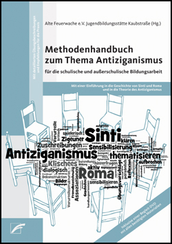 Methodenhandb-antiziganismus.jpg